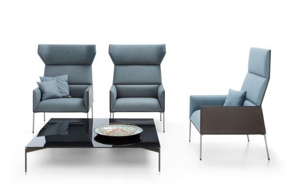 chic-air-cushions-2-jpg7BBBA67A-A2A2-382C-E69C-B87BEBC39F14.jpg