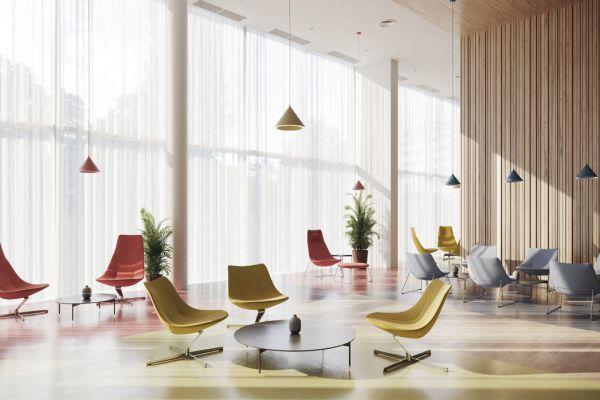 chic-lounge-3-jpg00F59786-B8E6-98F3-CE97-EEA82409BFB5.jpg
